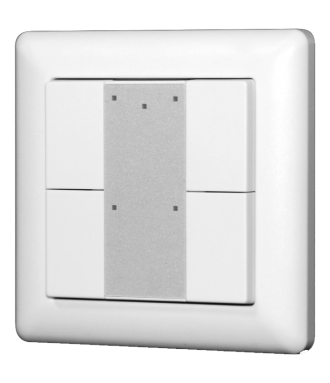 Pushbuttons