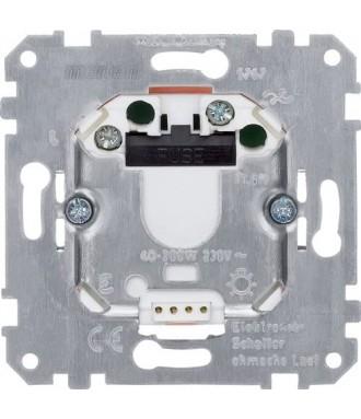 Interrupteur électronique...