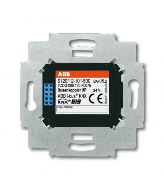 BCU ABB 6120/12-101-500