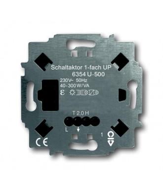 BCU 6354U-500
