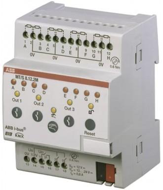Module d'alarme KNX - ABB