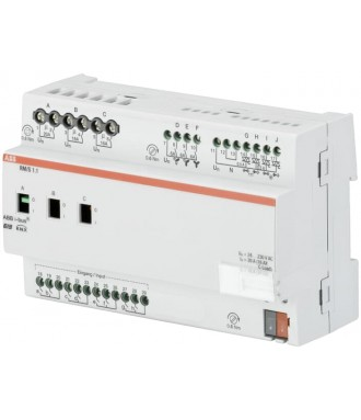 Roommaster KNX RM/S1.1