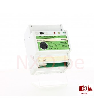 Dimmer KNX 25-600VA 1 canal...