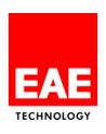 EAE Technologie