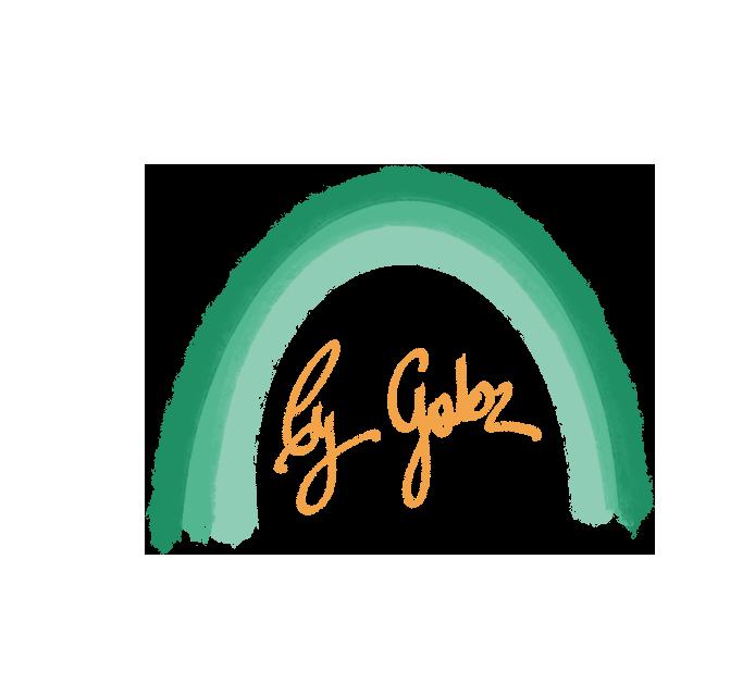 ByGabz