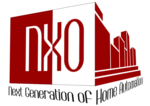 NXO sprl